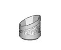 вазоны бетонные, купить цветочницы, заказать вазоны Санкт-Петербург, Спб, Ленинградская область, Питер, Петербург